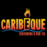 Caribeque Seasoning & Rub Co.