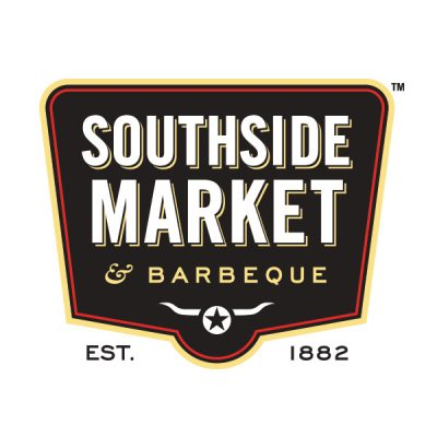 Southside Market & Barbecue